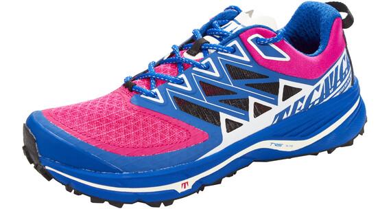 Tecnica Inferno Xlite 3.0 Shoes Women fucsia-blue